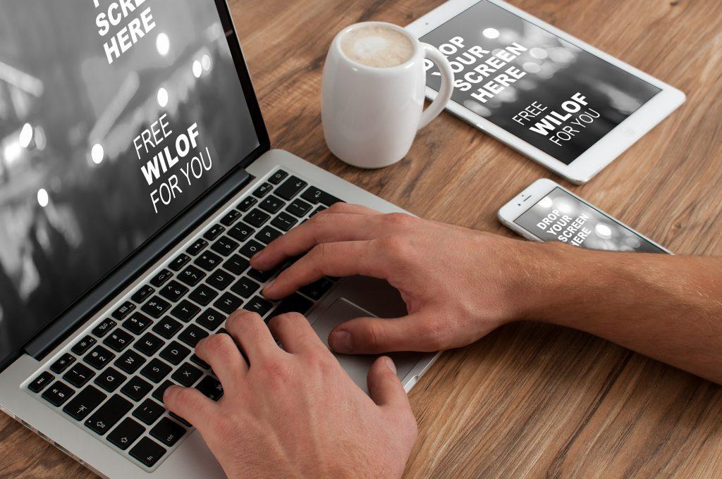 Freelance devenez visible