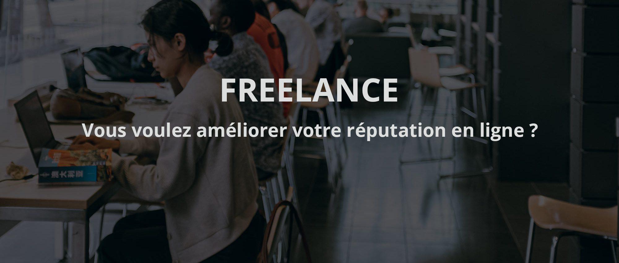 Freelance, la méthode pour que les clients viennent à vous directement.